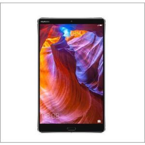 Huawei Mediapad M5 4gb + 64gb R$ R$ 361,47 (Envio internacional)