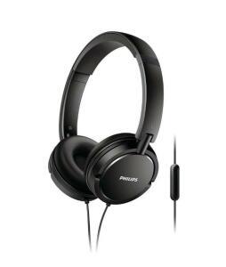 Headphone Philips SHL5005/00 - R$49