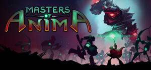 Masters of Anima (PC)  | R$14 (75% OFF)