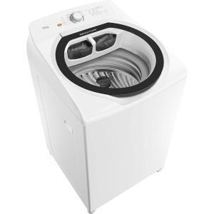 Máquina de Lavar Brastemp 12kg - BWT12AB - 220V - R$1289