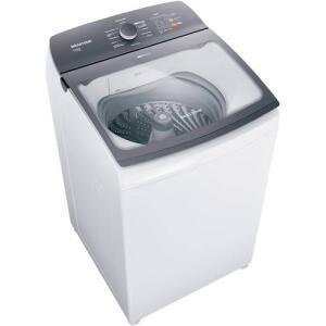 Máquina de Lavar Brastemp 12Kg - R$1326
