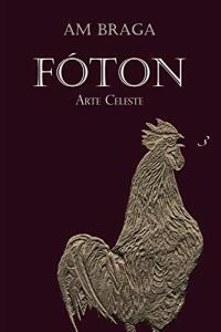 E-book grátis - FÓTON: Arte Celeste