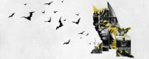 Batman Arkham Collection e LEGO Batman Trilogy | Grátis