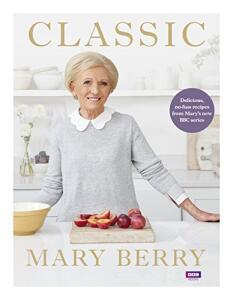 Livro   Classic (Inglês) - R$15