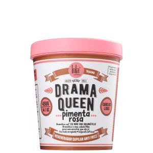 Drama Queen Pimenta Rosa, Lola Cosmetics | R$27