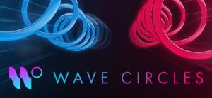 Wave Circles VR (PC STEAM )