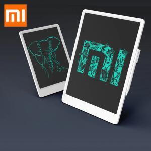 Tablet de desenho Xiaomi Mijia R$ 82