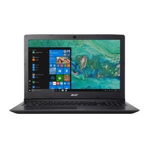Notebook Acer i5 8gb 1TB _ 10x sem Juros