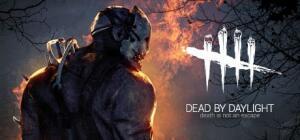 Dead by Daylight - R$ 18,49