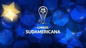 [GRÁTIS] Faça o seu cadastro e assista ao jogo Atlético Mineiro x Colón desta noite!