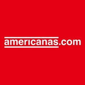 20% de desconto em seleção de Livros na Americanas