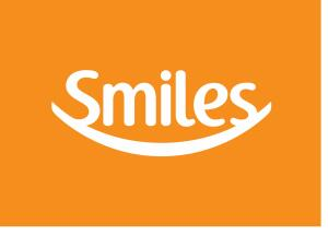 Desconto no resgate de milhas smiles por crédito shell box