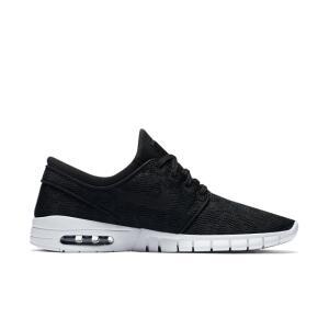 Tênis Nike Stefan Janoski Max Unissex | R$230