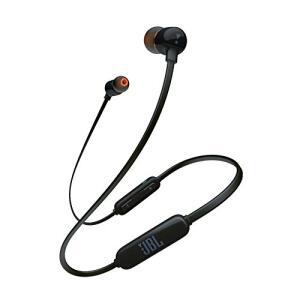 JBL T110 - Bluetooth
