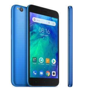 Smartphone Xiaomi Redmi GO 16GB