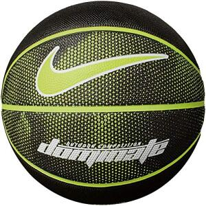 [Prime] Bola de Basquete Nike Dominate