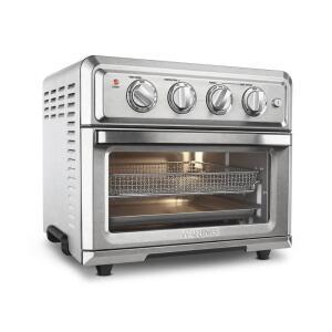 [AME R$ 750] Forno Ovenfryer Polishop 17L - R$1500