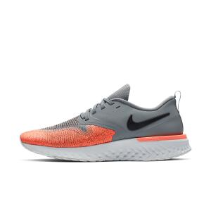 Tênis Nike Odyssey React 2 Flyknit Feminino (Tam. 34) | R$210