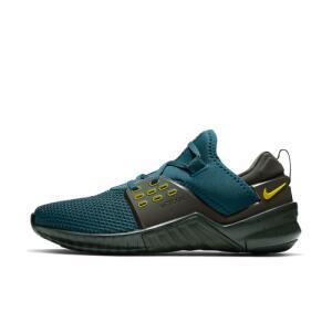 Tênis Nike Free X Metcon 2 Masculino | R$320