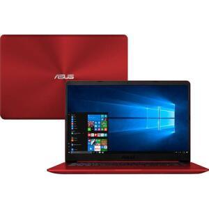 Notebook Asus Vivobook X510ua-BR1160T Intel Core i5 8GB   R$2.132