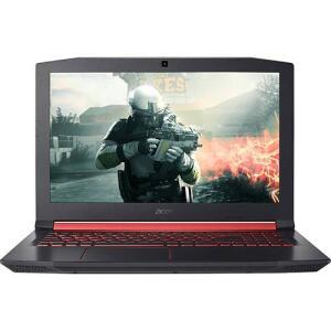 "[CC Submarino] Notebook Gamer Aspire AN515-51-50U2 Core 7 I5 8GB (GeForce GTX 1050 4GB) 1TB 15,6"" Acer   R$2.888"