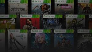 Jogos Completos de graça para Xbox 360 (NÃO PRECISA DE LIVE GOLD)