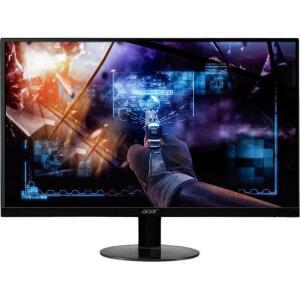 (CC Sub) Monitor Gamer 27'' 1 ms 75Hz Ultra Fino SA0 Series SA270 - Acer