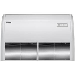 Ar Condicionado Philco 59000btus Pac60000pqfm5 Quente Frio