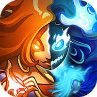 Empire Warriors TD Premium gratuito na Play Store