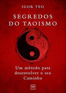 Segredos do Taoismo