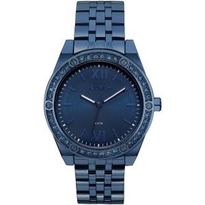 Relógio Feminino Analógico Euro EU2035YNP/4A - Azul