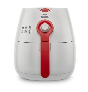 [50% AME] Fritadeira Elétrica Airfryer Viva Philips Walita