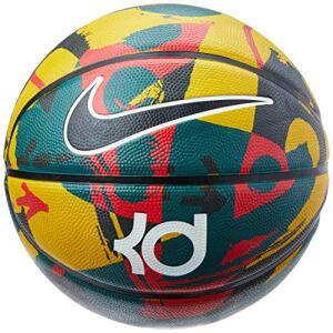 [Prime] Bola de Basquete Kd Playground 8P Nike 7   R$113