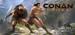 Conan Exiles - Standard Edition (PC)   R$50 ( 50% OFF)
