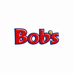 Milk Shake BOB'S por R$1
