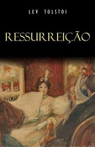 eBook | Ressurreição - Lev Tolstoi