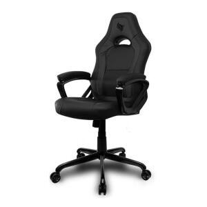 Submarino/Pichau Cadeira Gamer Pichau Gaming Tippler Preta - R$383,59