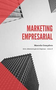 eBook | MARKETING EMPRESARIAL