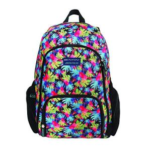 Mochila Sport Gabriela Pugliesi, DMW Bags | R$55