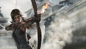 Tomb Raider Digital Edition - PS3