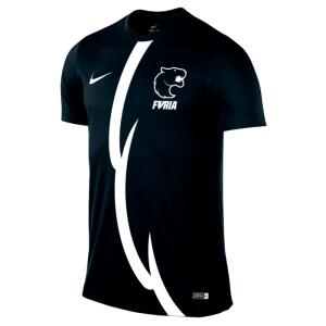 Camisa Nike X FURIA Esports CSGO