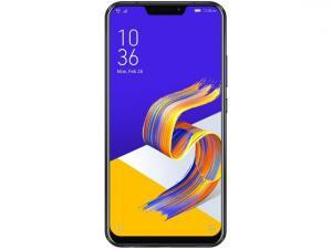 "(Clube da Lu) Smartphone Asus Zenfone 5z 6GB 128GB Dual Chip Android Oreo Tela 6.2"" Snapdragon 845 Octacore 4G"