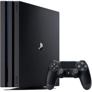 PS4 Pro 1TB com 1 controle R$2.359,98