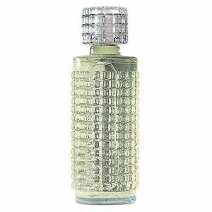 Perfume Cristal Charisma - 115 ml