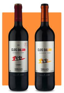 Primeiro mês da assinatura do Clube Wine Essenciais por R$1