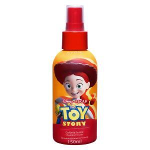 Toy Story Colônia Jessie - 150 ml