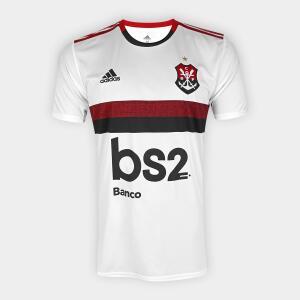 [OFICIAL] Camisa Flamengo II 19/20 + FRETE GRÁTIS