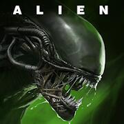 Alien: Blackout R$2
