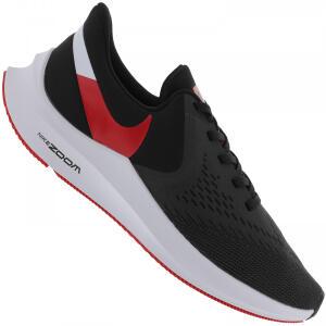Tênis Nike Zoom Winflo 6 - Masculino R$ 280