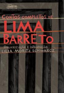 Contos completos de Lima Barreto | R$42